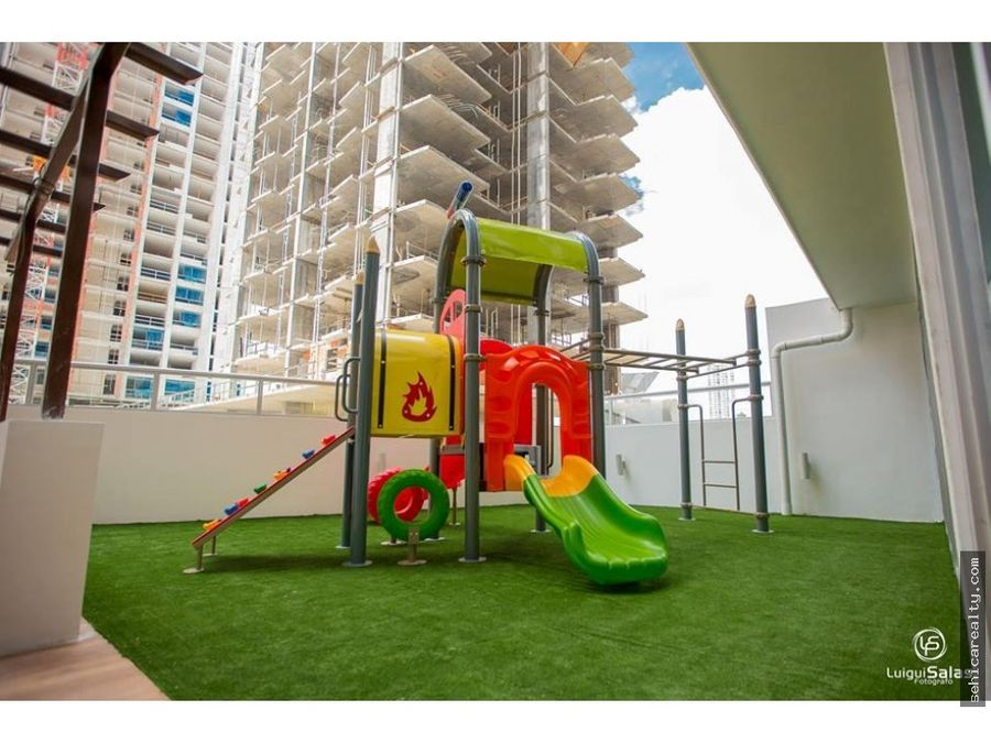 venta apartamentos via espana 160000
