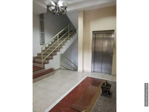 venta de apartamento en bethania 14500000