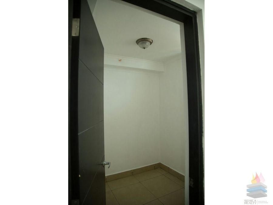 alquiler de apartamento en hato pintado