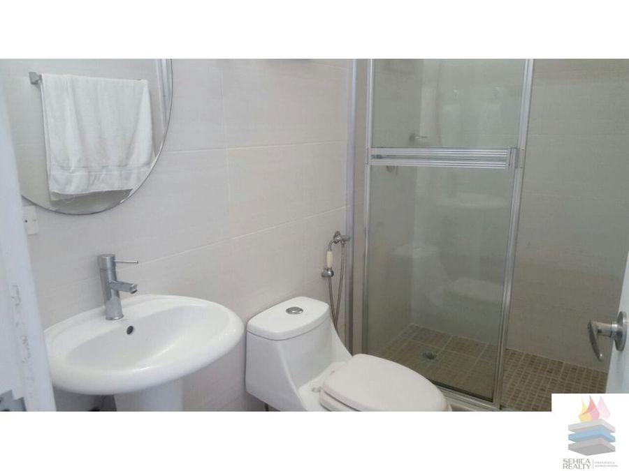 alquiler de apartamento en el cangrejo