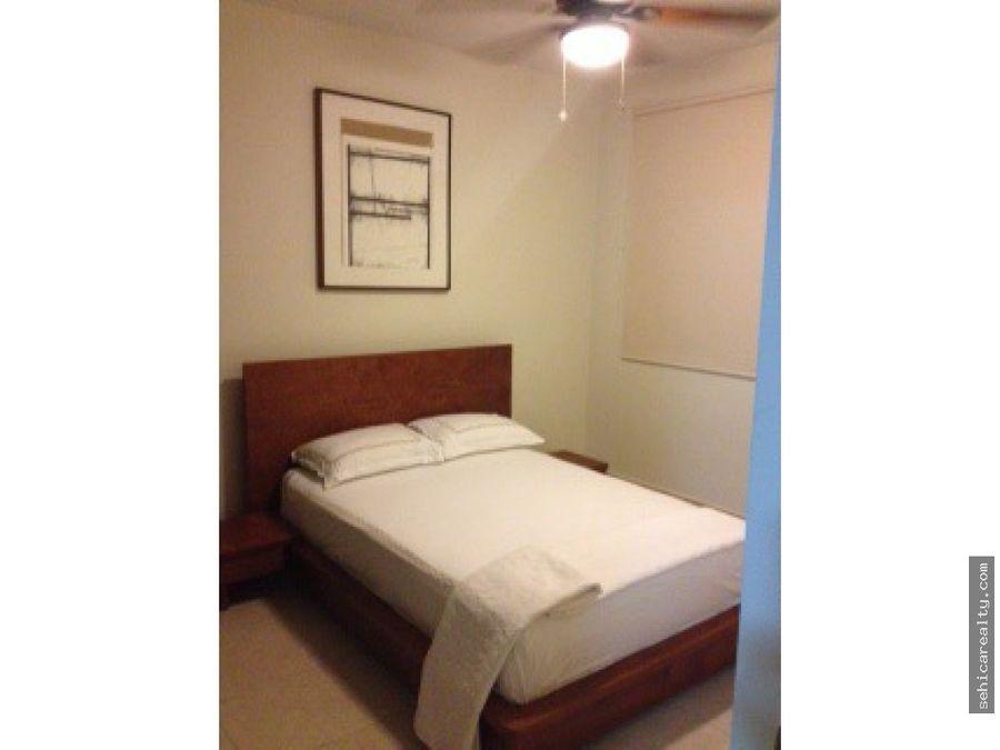 venta de apartamento en bijao