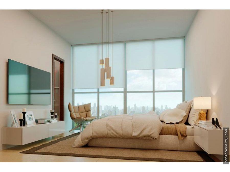 venta apartamentos hato pintado 282600