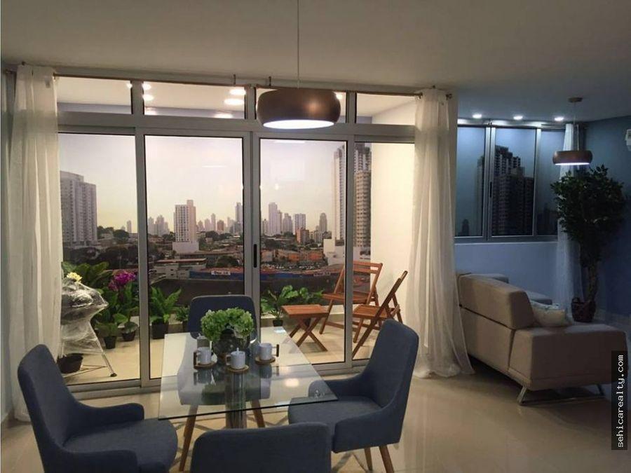 apartamentos vista hermosa torre delta 174000