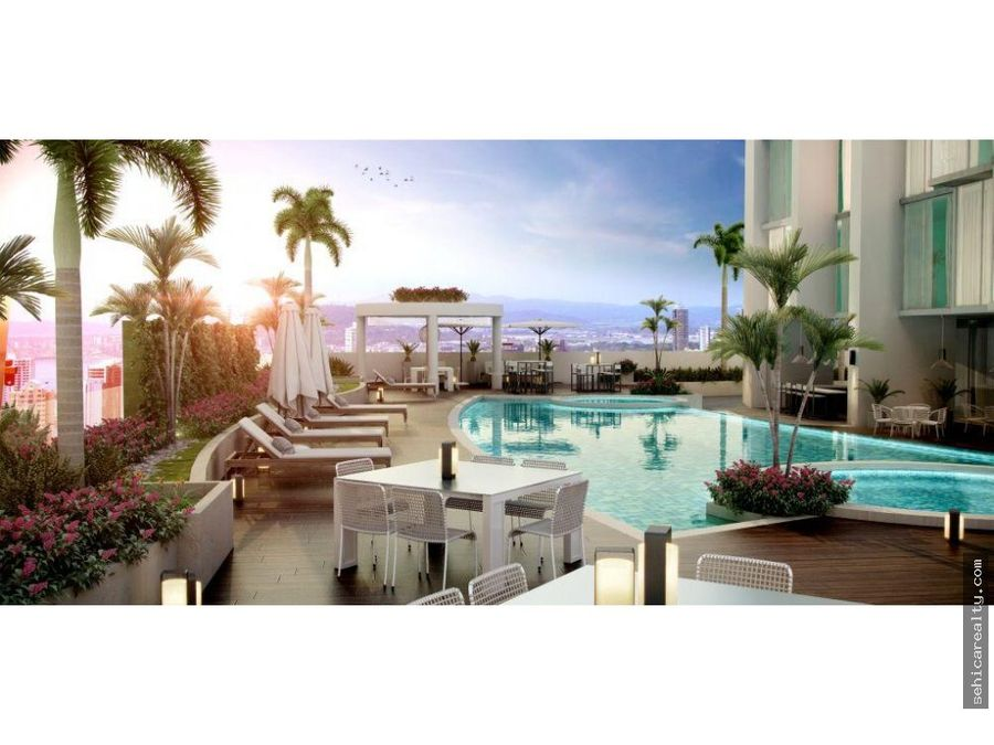 venta bella vista ph dynasty residences 235576