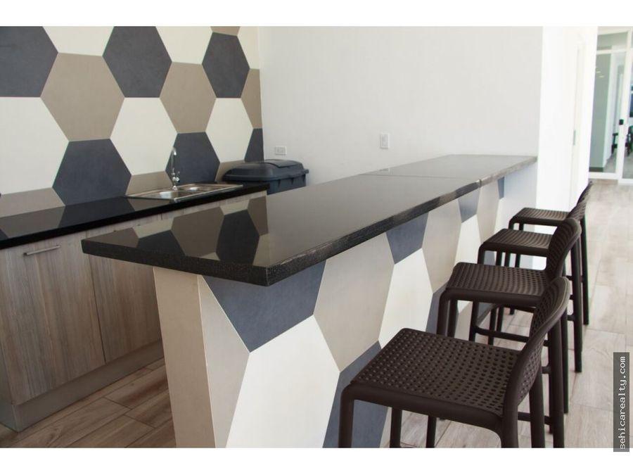 apartamentos via espana metropolitan park 182363