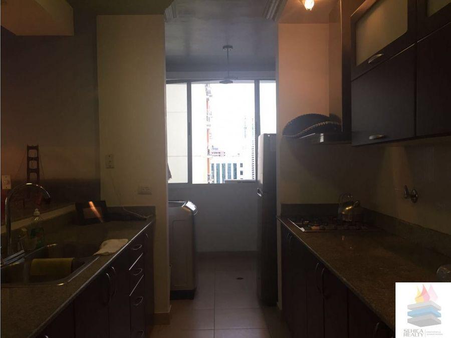 alquiler de apartamento en san francisco 110000