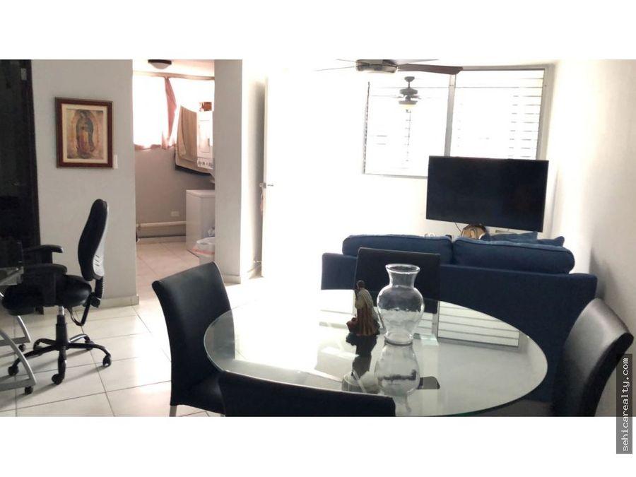 venta apartamentos juan diaz llano bonito