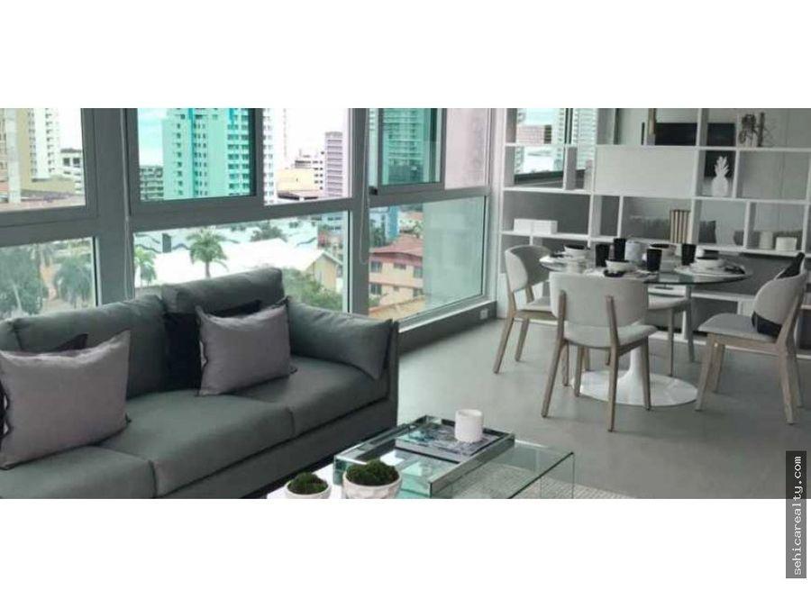 venta altamira residences bella vista 229086