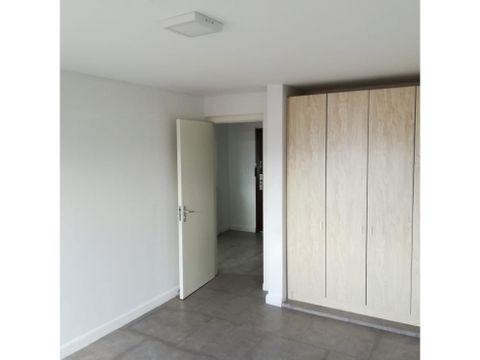 alquiler de apartamento amueblado san jose sabana norte