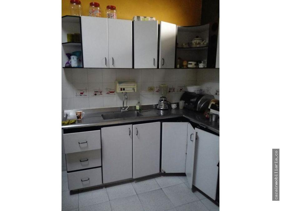 vendo casa con 3 rentas en providencia pereira