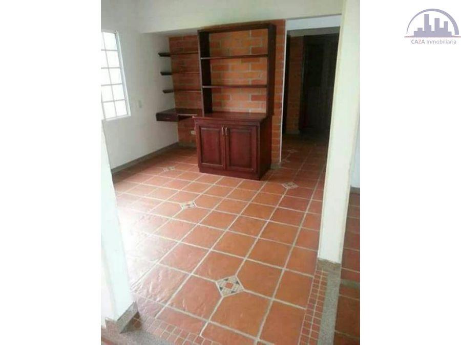 venta casa cerritos pereira