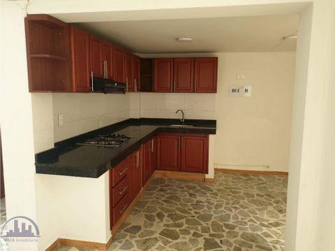 vendo casa en cc belmonte