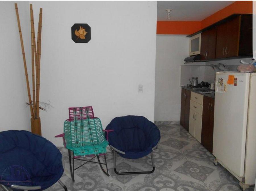 se vende apartamento en dosquebradas