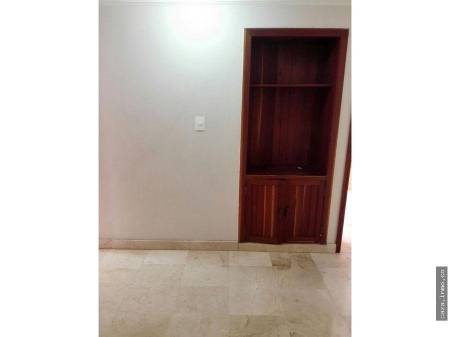 alquilo lindo apartamento pinares pereira