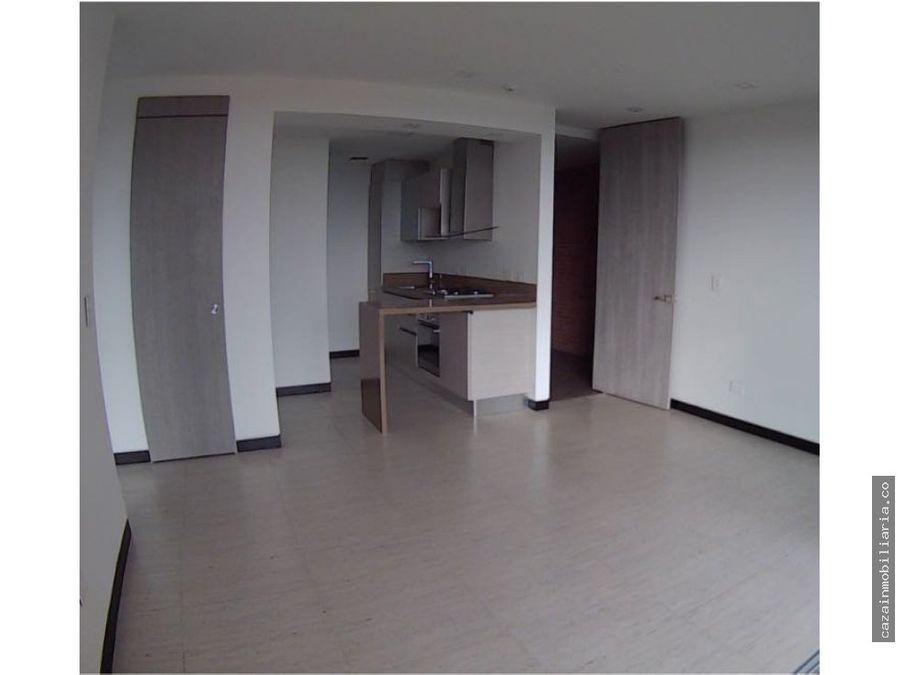 vende apartamento cerritos ultimo piso