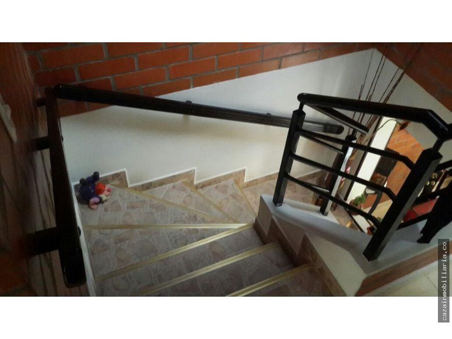 vende casa santa monica dosquebradas colombia