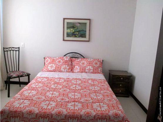 apartamento en centenario pereira