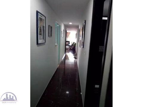 se vende apartamento av simon bolivar dosquebradas