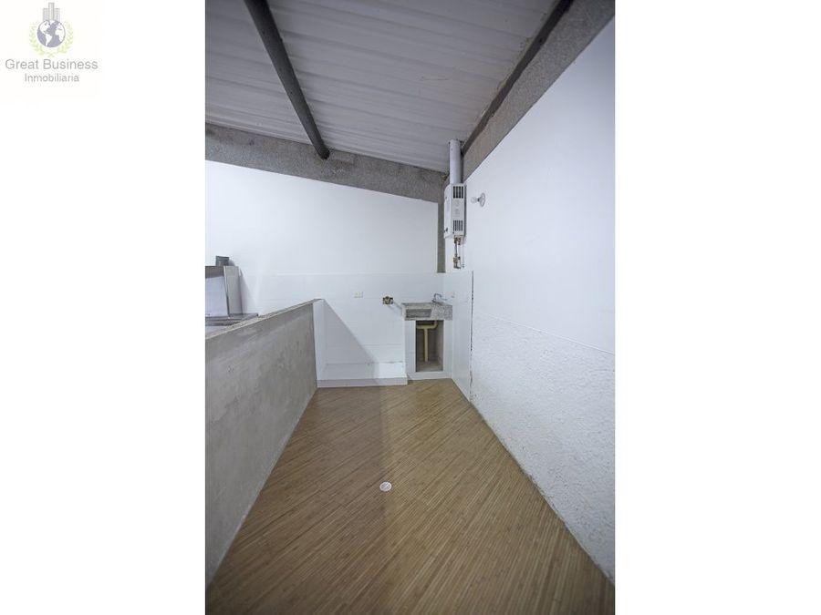 venta de casa en sopo