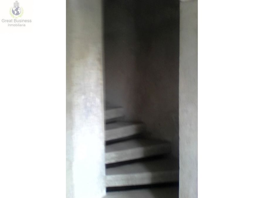 casa en tocancipa obra gris