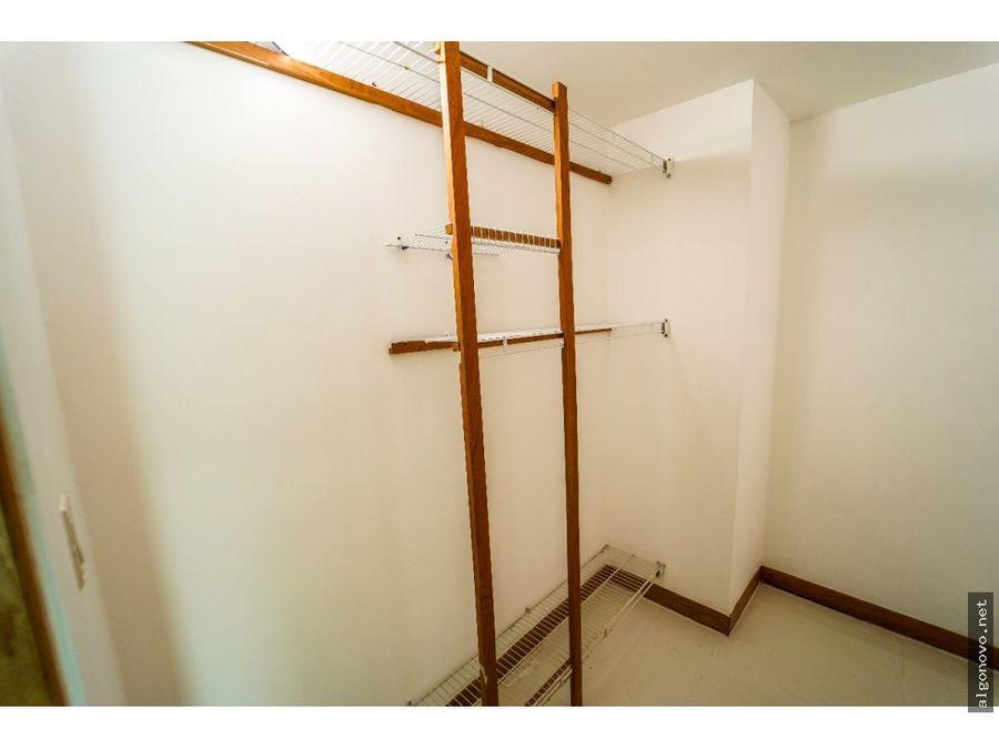 apartamento en venta torre veiramar ii