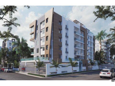 apartamentos de 3 habitaciones en el millon
