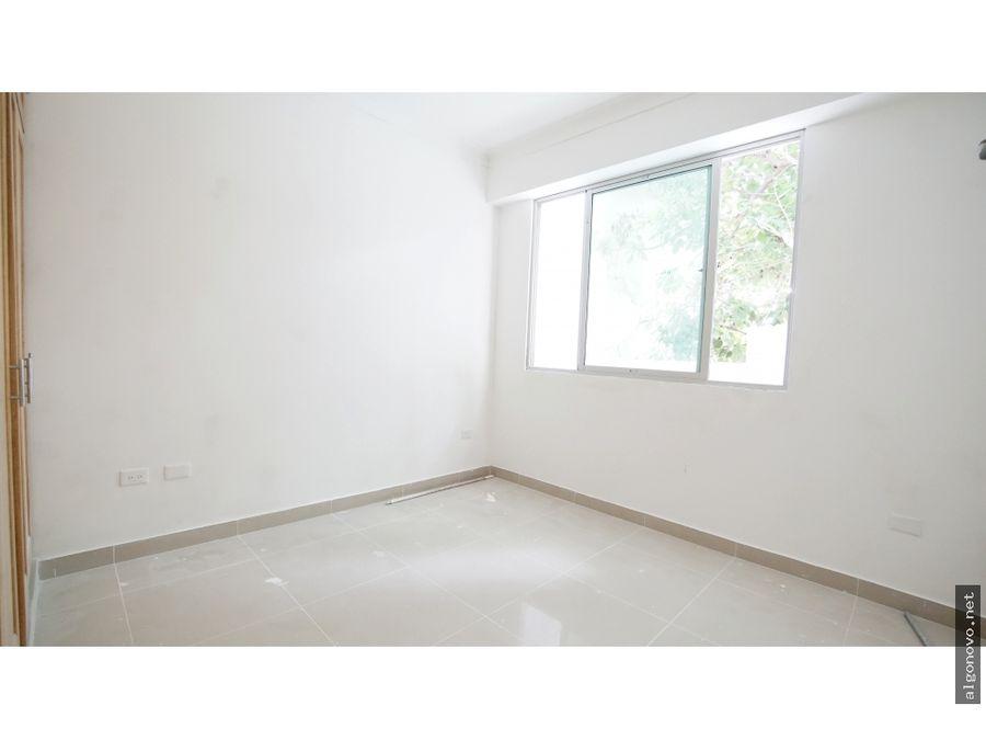 apartamentos de 1 habitacion proximo a intec
