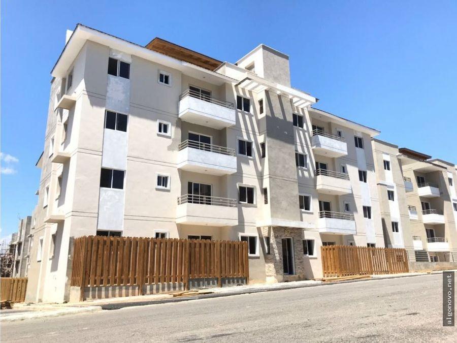 apartamento alquiler av monumental