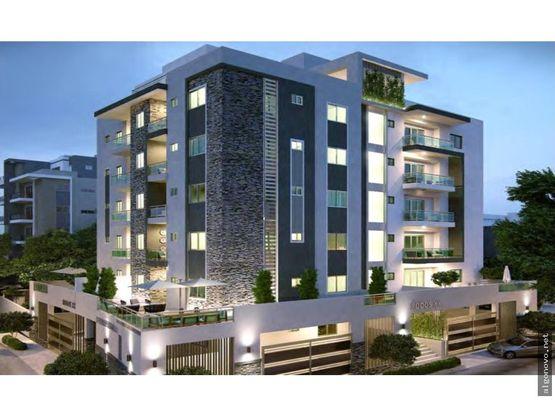 apartamentos en venta el millon