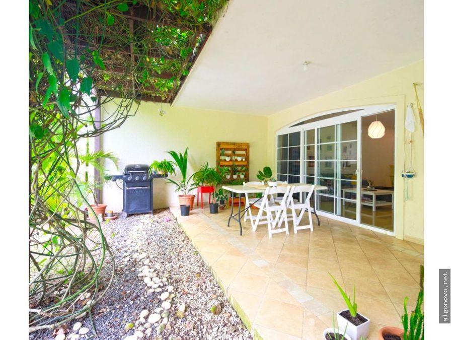 apartamento en venta cocotal bavaro punta cana