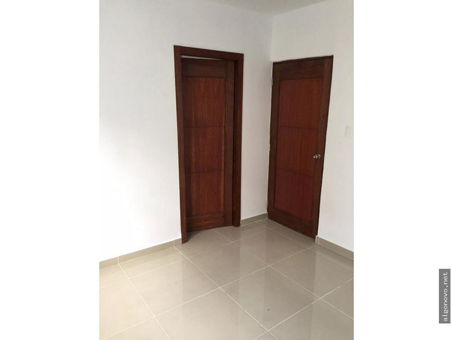 apartamento alquiler alameda