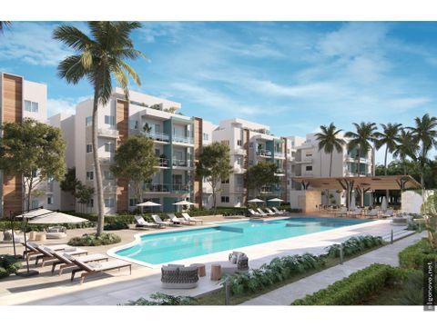 epic residences proyecto de apartamentos