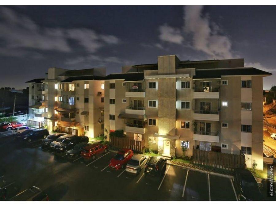 apartamentos en santo domingo nuevas terrazas