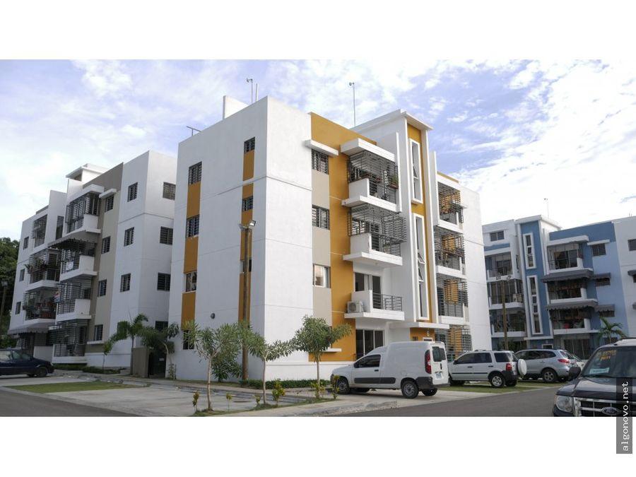 apartamentos en venta alameda oeste