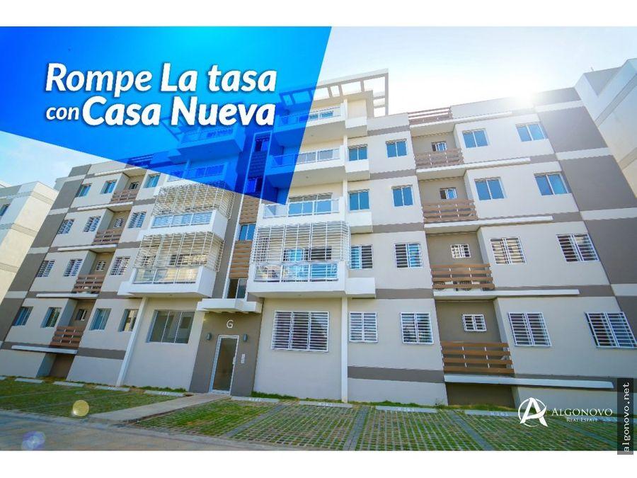 apartamentos en venta terrazas del farallon
