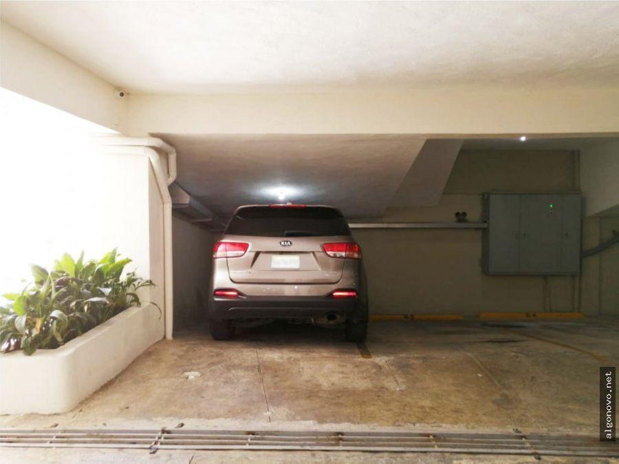 apartamentos de venta urbanizacion fernandez