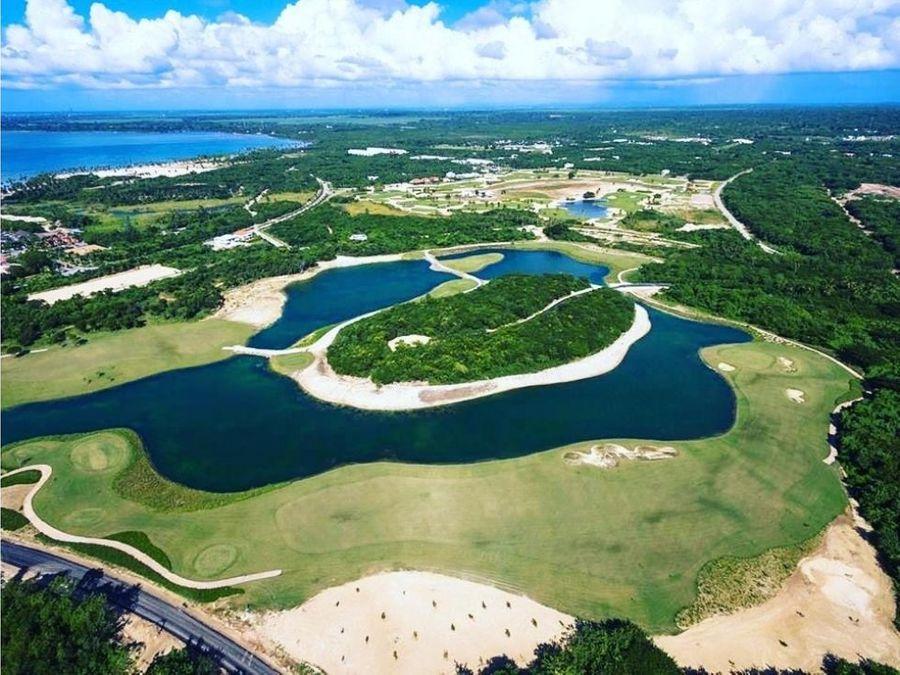 lotes en ventas residencial golf