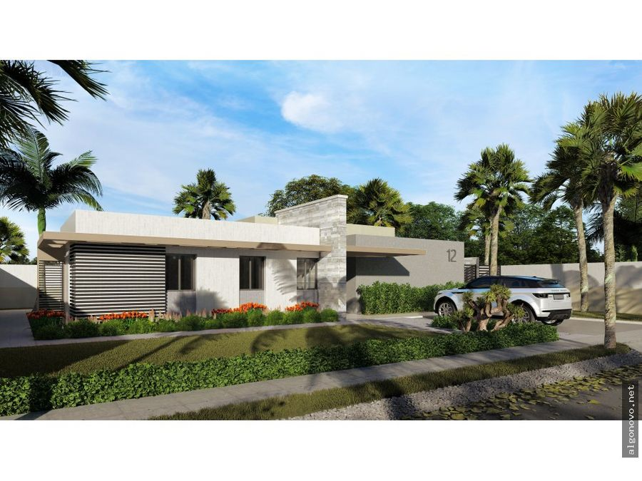velero residencia mayflower