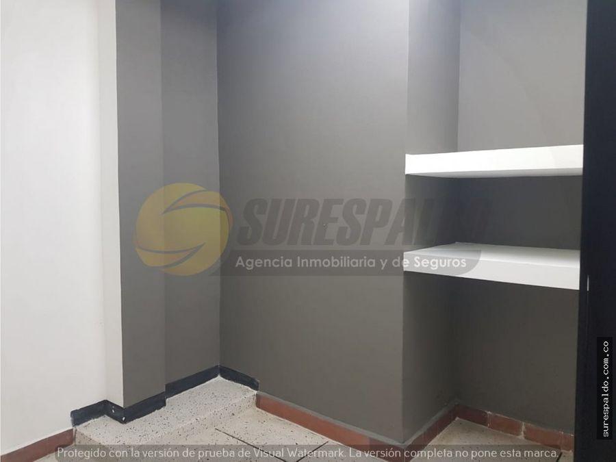 alquiler oficina centro de armenia