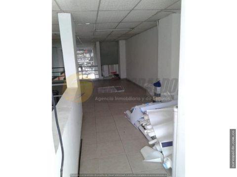 venta local centro de armenia