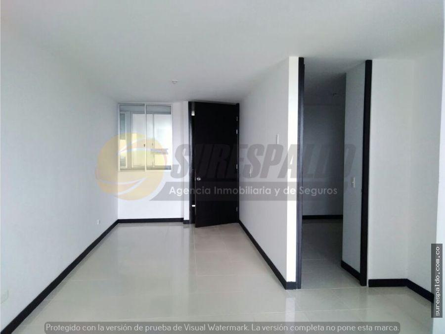 alquiler apartamento en montenegro