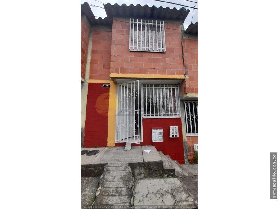 venta casa al sur de armenia