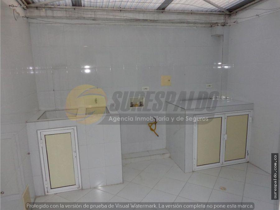 venta casa al norte de armenia