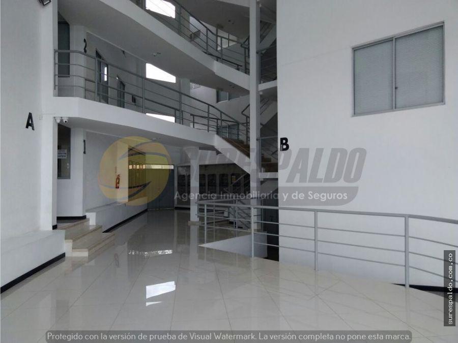 venta apartamento en montenegro