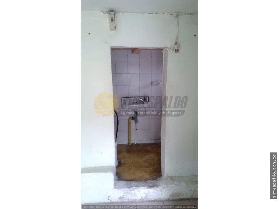 venta casa en el barrio granada de armenia