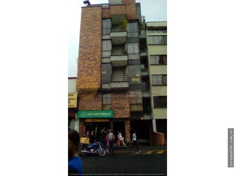 venta apartamento duplex al norte de armenia