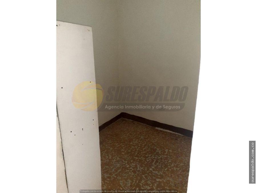 alquiler apartamento al occidente de armenia