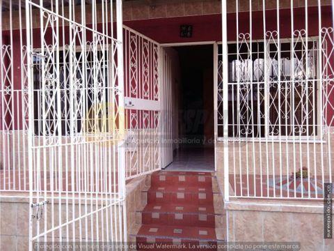 alquiler casa al sur de armenia