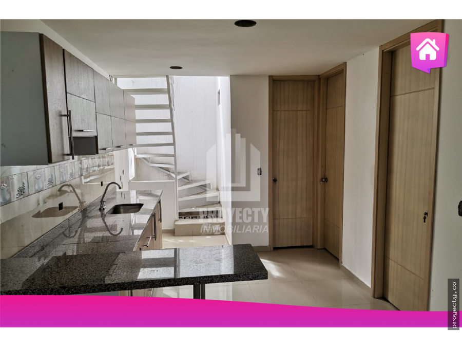 venta casa con apartamento independientes cucuta nuevo escobal