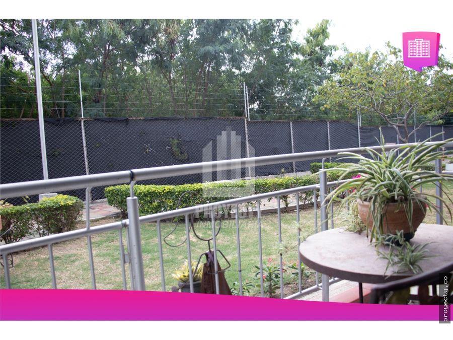 venta apartamento conjunto cerrado los patios